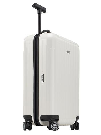 Salsa Air 高级旅行箱A01