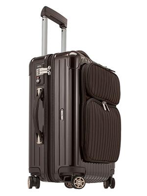 Salsa Air 高级旅行箱A03